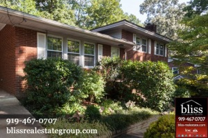 6ce5c-01frontexteriorcarygreenwoodforestreedycreekcaryhighncrtprdui-40triangle4bedroomcarytownecenterjordanlaketoprealtorwww-bliss-realestate-com